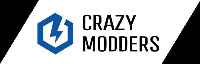 Crazy Modders